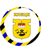 FK Klezk