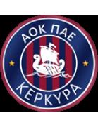 AOK Kerkyra