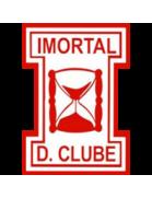 Imortal DC Youth