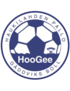 FC HooGee