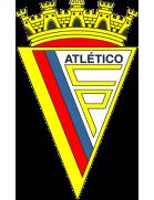 Atlético Clube de Portugal