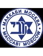Maccabi Moskau