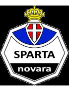 ASD Sparta Novara