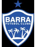 Barra Futebol Clube (SC)