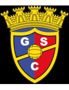 Gondomar SC B