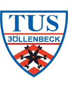 TuS Jöllenbeck