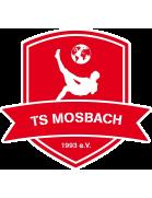 Türkspor Mosbach