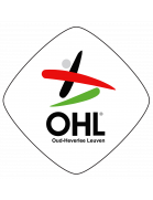 Oud-Heverlee Leuven Reserve