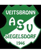 ASV Veitsbronn-Siegelsdorf II