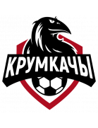 Krumkachi II