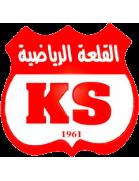 Kalaa Sport
