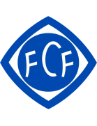 1.FC Frickenhausen