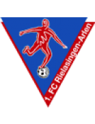 1.FC Rielasingen-Arlen U19