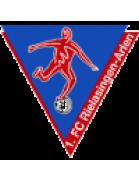 1.FC Rielasingen-Arlen II