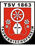 TSV Tauberbischofsheim