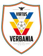 Virtus Verbania