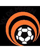 VV De Meern Jeugd