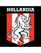HVV Hollandia Jugend