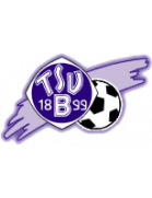 TSV Bernhausen