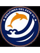 Delfines del Este FC