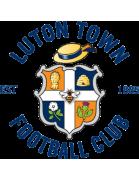 Luton Town Jugend