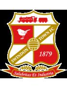 Swindon Town Youth