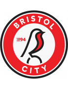 Bristol City Juvenil