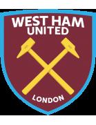 West Ham United Jugend
