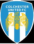 Colchester United Juvenis