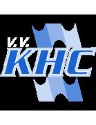VV KHC Kampen