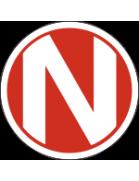 1.FC Normannia Gmünd Jugend