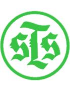 Sportfreunde Stuttgart