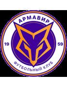 FK Armavir II
