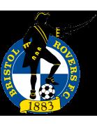Bristol Rovers Młodzież