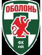FK Obolon Kyiv U19