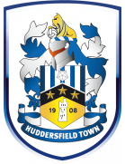 Huddersfield Town Youth