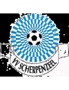 VV Scherpenzeel