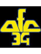 AFC '34 Alkmaar U19