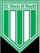 Viktoria Rheydt