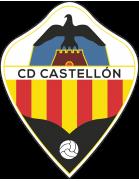 CD Castellón Onder 19
