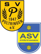 SGM Poltringen/Pfäffingen