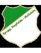 SpVgg Hopfelde/Hollstein