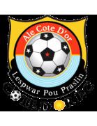 Côte d'Or FC