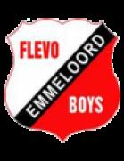 Flevo Boys Youth