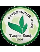 Tavriya-Skif Rozdol