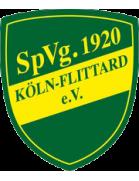 SpVg. 1920 Köln-Flittard