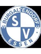 SV Burgaltendorf Jugend