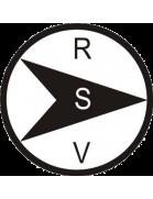 Rather SV U17