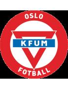 KFUM-Kameratene Oslo U19