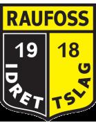 Raufoss IL II